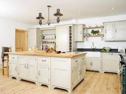 Design Ideas For Kitchen Cabinets Kitchen Design New Kitchen Cabinets Modern Kitchen Design Ideas