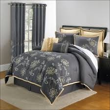 Grey And White Bedding Sets Bedroom Design Ideas Awesome Charcoal Grey Twin Comforter Teal