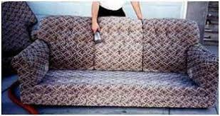 upholstery cleaning santa barbara upholstery cleaning healthy home plus