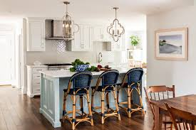 custom made cabinets for kitchen new house with our custom made cabinets transitional