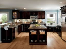 armstrong kitchen cabinets price list kitchen