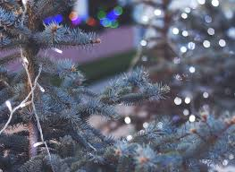 free christmas backgrounds and banners create blog create