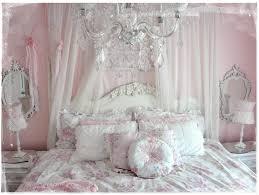 Shabby Chic White Comforter Not So Shabby Shabby Chic New Simply Shabby Chic Bedding