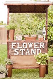 Backyard Bridal Shower Ideas 45 Charming Garden Bridal Shower Ideas Weddingomania