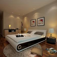 3d Interior Bedroom 3d Design Completure Co