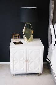 best 25 white nightstand ideas on pinterest white bedroom decor