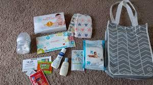 babies registry baby registry free sles from babies r us and target
