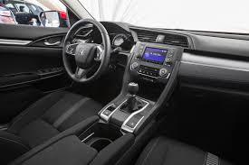 lexus sedan manual transmission center console badge for manual transmission civic sedans 2016