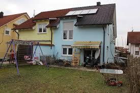 Einfamilienhaus Mit Garten Kaufen Einfamilienhaus Mit Garten In Freiburg Dogan Immobilien