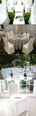 used wedding chair covers ebay wedding chair cover cagayandeorocity info
