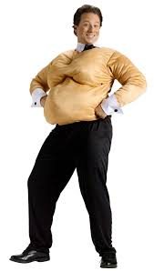 fat suit male stripper costume halloween costumes other