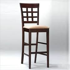 exellent drafting stool ikea stefan chair solid wood is a