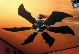 Complete The Look Of Your Childs Room With Kids Ceiling Fans - Kids room fans