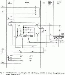 best bt phone line wiring diagram nte5 telephone wall socket phone