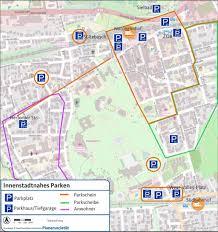 masterplan klimafreundliche mobilität pdf