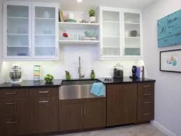 modern kitchen cabinet ideas kitchen white kitchen designs view kitchen designs tuscan kitchen