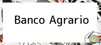 Banco Agrario Colombia Newhairstylesformen2014 Com | banco saldo 28 images banco industrial consulta saldo cuenta