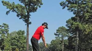 target rory mcilroy black friday fitness friday stronger hips u003d longer drives golf digest
