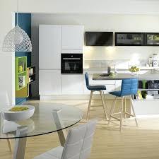 cuisine cuisinella tables et chaises de cuisine table et chaises de cuisine