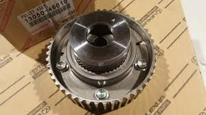 1998 lexus sc300 price new oem new lexus gs300 is300 sc300 toyota supra lh camshaft pulley