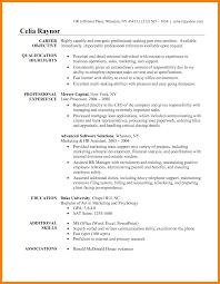 8 marketing assistant resume sample new hope stream wood