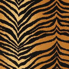 Upholstery Fabric Prints 31 Best Animal Print Fabric For Upholstery Images On Pinterest