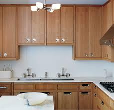 kitchen brand waterworks