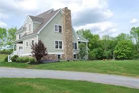 farmhouses for sale in sullivan county ny