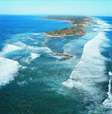 point nepean national park the official website of mornington