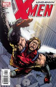 uncanny the uncanny x men 427 the dead have no rights issue