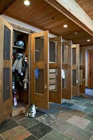 home locker room university readiness center home locker room usc