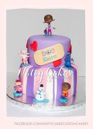 doc mcstuffins birthday cake doc mcstuffins birthday party