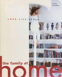 home interior design books what are the best books about interior design quora