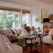 interior design hawaiian style lessons in design coastal living