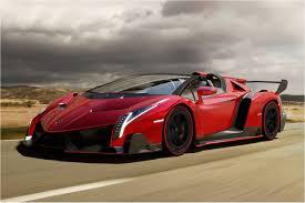 Lamborghini Veneno Back - red lamborghini veneno wallpapers high quality red lamborghini