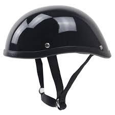 design fahrradhelm klassische motorrad helm klassische attraktives design japanischen