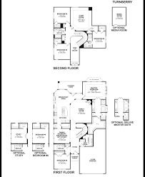 Standard Pacific Homes Floor Plans by Emory Park In Frisco By Mi Homes Plans To Start Pre Sales Summer