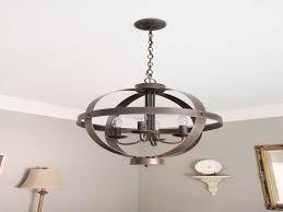 Lowes Dining Room Lights Provisionsdiningcom - Lowes dining room lights
