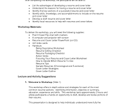 resume exles for high students skills checklist resume listing education on exles how to list future template