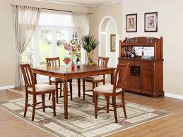 China Cabinet And Dining Room Set Furniture Dining Room Furniture China Cabinet Furniture Dining