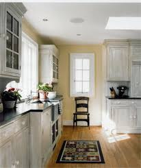 How To Whitewash Kitchen Cabinets by 16 Best White Washed Kitchen Cabinets Images On Pinterest Yeo Lab