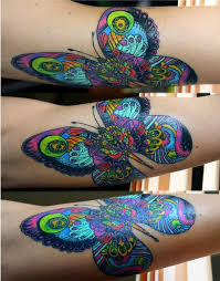 best 25 different styles of tattoos ideas on pinterest meaning