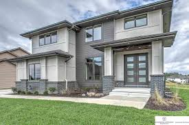 68116 homes for sale u0026 real estate in omaha ne