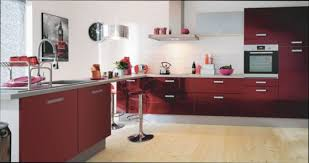 cuisine en kit but kimful page 420 meuble cuisine kit but spot encastrable meuble