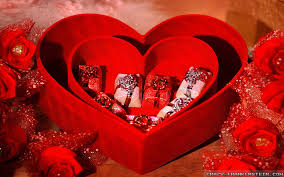 love heart candy pair wallpapers valentine day couple 812889 walldevil