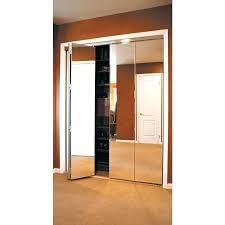 home depot interior doors sizes 96 inch interior door debradeliso com
