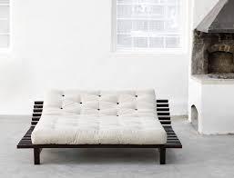 modern japanese bed frame futon on japanese bed frame the