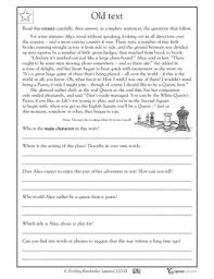 3rd grade math worksheets 2 pairs of feet reading worksheets