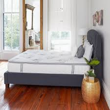 best mattress for heavy people u2013 reviews and buying guide 2017