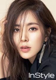 hairstyle magazine photo galleries 76 best 한채아 images on pinterest feminine hard work and image